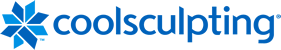 Click here to learn about CoolSculpting